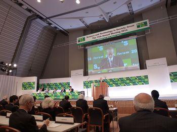 sts-forum-tokyo-2014-02
