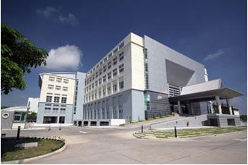 บริการพื้นที่ฝึกอบรม/สัมมนา ศูนย์ประชุมอุทยานวิทยาศาสตร์ประเทศไทย