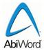 AbiWord