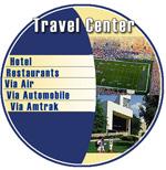 ICT สำหรับผู้ประกอบการโรงแรมและที่พัก