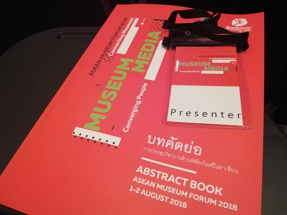 stks-asianmuseum2018-presentation
